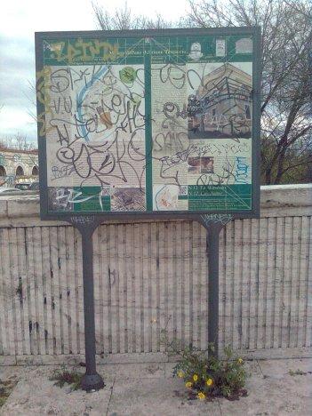 roma, ponte sublicio