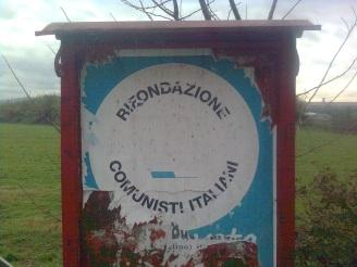 roma, ciampino