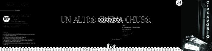 avorio62