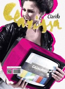 _01-CAT-CLARISSA-R-TUTTO-1