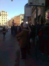 roma, 6gen2014