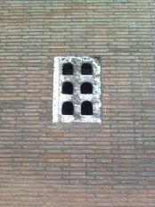 roma, ± portico d'ottavia