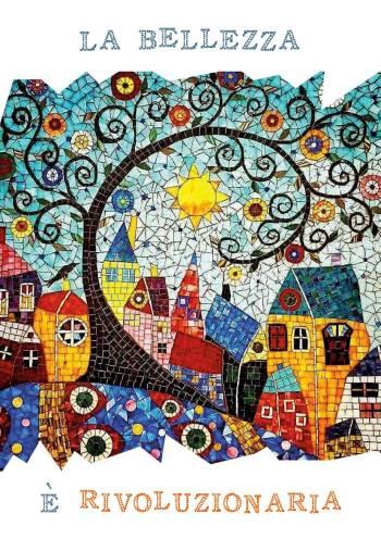 10,5x14,8-cartolina-mosaici-fronte