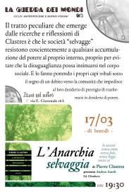 locandina_06